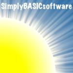 SimplyBASICsoftware.com, LLC